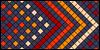 Normal pattern #25162 variation #78654