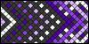 Normal pattern #49127 variation #78666