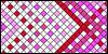 Normal pattern #49127 variation #78667