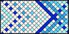 Normal pattern #49127 variation #78668