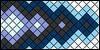 Normal pattern #18 variation #78674