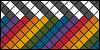 Normal pattern #18008 variation #78679