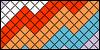 Normal pattern #25381 variation #78682