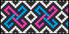 Normal pattern #41920 variation #78701