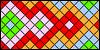 Normal pattern #2048 variation #78705