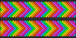 Normal pattern #44807 variation #78714