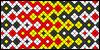 Normal pattern #37868 variation #78715
