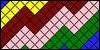 Normal pattern #25381 variation #78735
