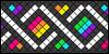 Normal pattern #34456 variation #78742