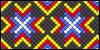 Normal pattern #22328 variation #78778
