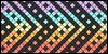 Normal pattern #46717 variation #78789