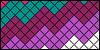 Normal pattern #17491 variation #78796