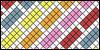 Normal pattern #23007 variation #78797