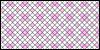 Normal pattern #43509 variation #78798