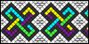 Normal pattern #49817 variation #78813