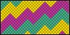 Normal pattern #49766 variation #78814
