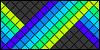 Normal pattern #47405 variation #78815