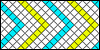 Normal pattern #70 variation #78840