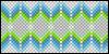 Normal pattern #36452 variation #78854