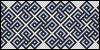 Normal pattern #40176 variation #78857