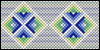Normal pattern #48468 variation #78859