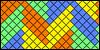 Normal pattern #8873 variation #78861