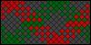 Normal pattern #3415 variation #78862