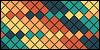 Normal pattern #49546 variation #78871