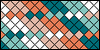 Normal pattern #49546 variation #78872