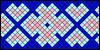 Normal pattern #26051 variation #78873