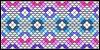 Normal pattern #17945 variation #78880