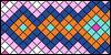 Normal pattern #49373 variation #78888