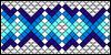 Normal pattern #49814 variation #78895