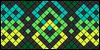 Normal pattern #41481 variation #78907
