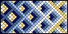 Normal pattern #35571 variation #78910