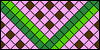 Normal pattern #49767 variation #78914