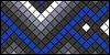 Normal pattern #37141 variation #78922