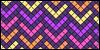 Normal pattern #28767 variation #78926