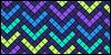 Normal pattern #28767 variation #78927