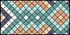 Normal pattern #48549 variation #78930
