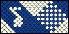 Normal pattern #49047 variation #78945