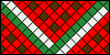 Normal pattern #49767 variation #78948