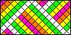 Normal pattern #1013 variation #78955
