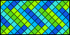 Normal pattern #28422 variation #78956