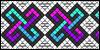 Normal pattern #49817 variation #78959