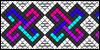 Normal pattern #49817 variation #78962