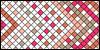 Normal pattern #49127 variation #78967