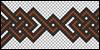 Normal pattern #34130 variation #78980