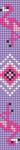 Alpha pattern #40794 variation #78981
