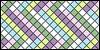 Normal pattern #30192 variation #78989